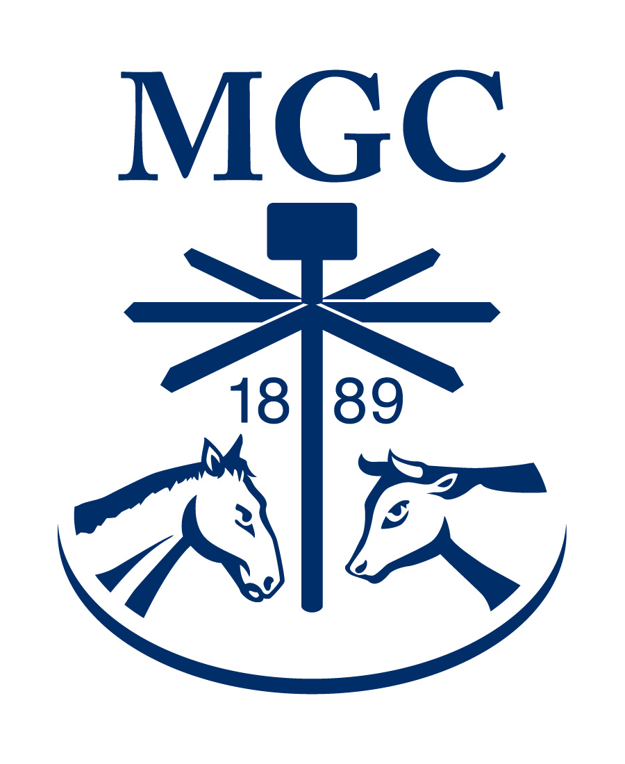 140206-logo-minchinhampton-golf-club