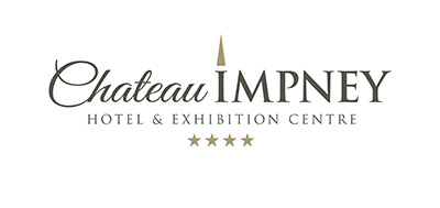 140206-logo-the-chateau-impney-hotel