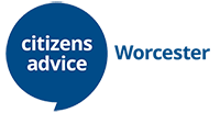 Citizens advice 200