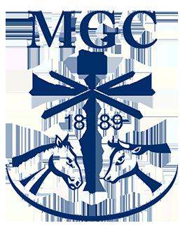 MGC Logo B